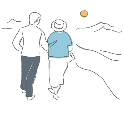Home Page Illustrations-01