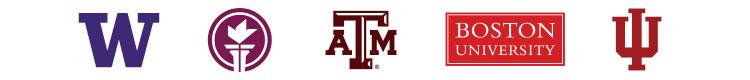 uop-university-logos
