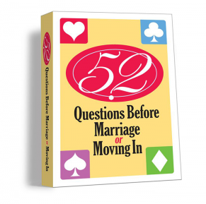 52 Qs Before Marriage Deck copy.png